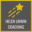Helen Unwin Logo.png