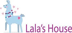 LaLasHouse_Logo_horizontal.jpg