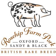 Rosehip Farm Pork