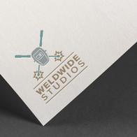 Weldwide Studios