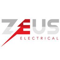 ZeusElectrical-LOGO.jpg