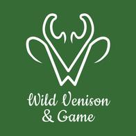 WildVenison.png