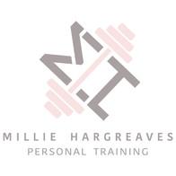 MillieHargreaves-LOGO.jpg