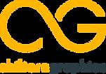Chiltern Graphics Logo