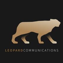 LeopardCommunications.png