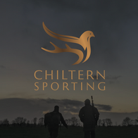 Chiltern Sporting.png