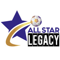 All-Star-Legacy-LOGO.jpg