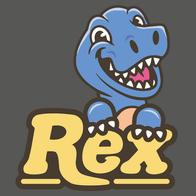 RexClothing.png
