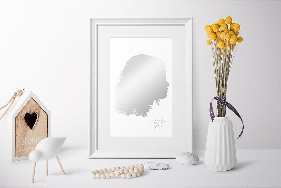 Foil Mockup white frame.jpg