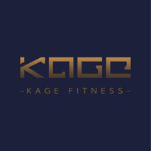 KAGE Fitness