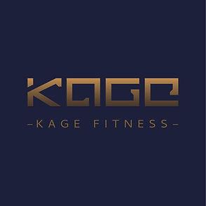 KAGE-03.jpg