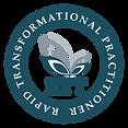 RTT-Practitioner-Roundel-Logo.png