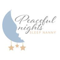 PeacefulNightsSleepNanny-LogoFINAL.jpg