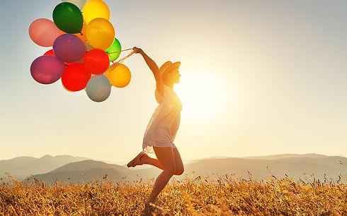 RTT Hypnotherapy Balloons.jpg