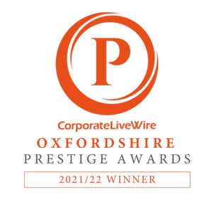 Oxfordshire-Winner-PNG.png