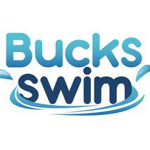 BucksSwim.png