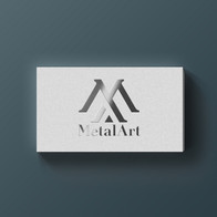MetalArt_Business_Cards_edited.jpg
