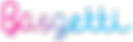 Basgetti Box Logo_Kids Activities
