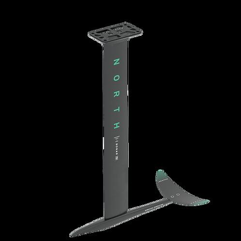 NORTH Wing Sonar Surf Edition