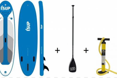 Sup- paddle