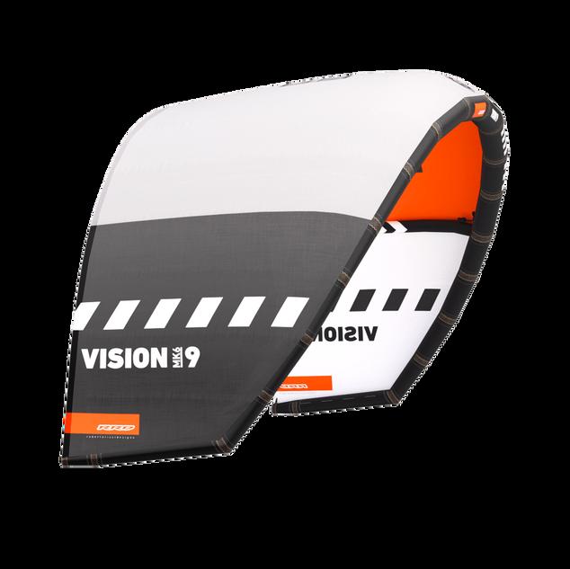 RRD-Vision-Mk6-side-1.png