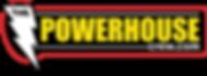 TPHC Logo no-tag.png
