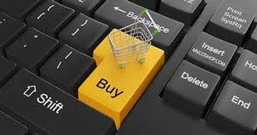 The PowerHouse Crew e-commerce