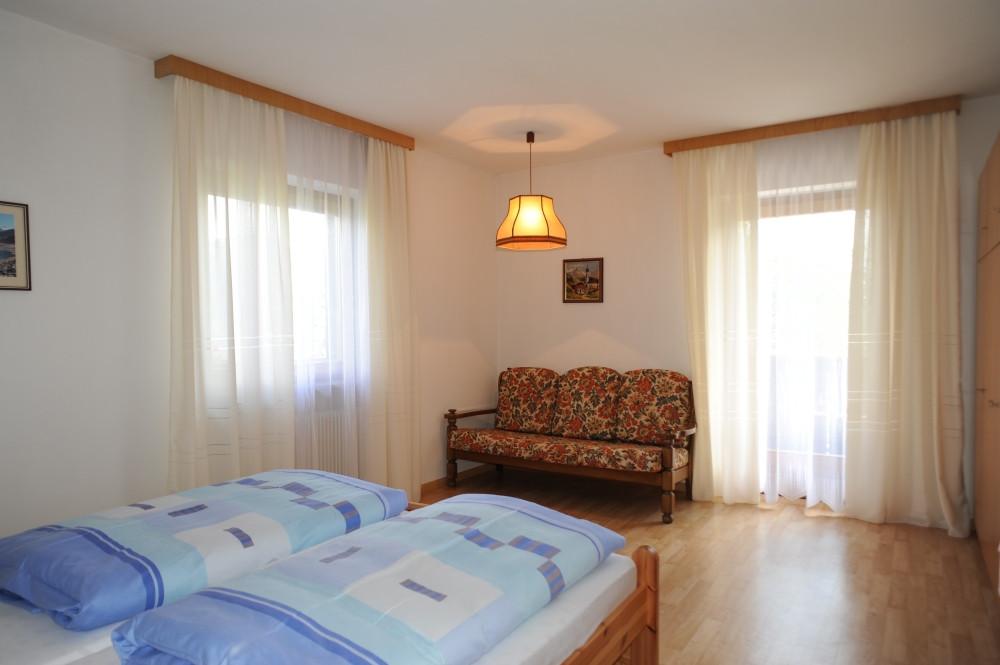 Schlafzimmer Riesling.jpg