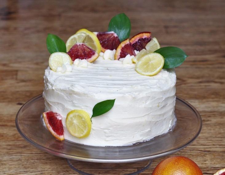 citrus-cake-5-1_edited