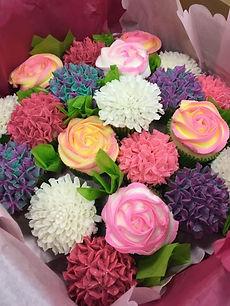 Bouquet Box.jpg
