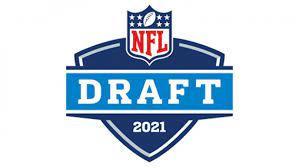 O Draft vem aí: Necessidades, especulações e apostas do Green Bay Packers