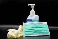 Hygiene-Hinweise für unsere Führungen