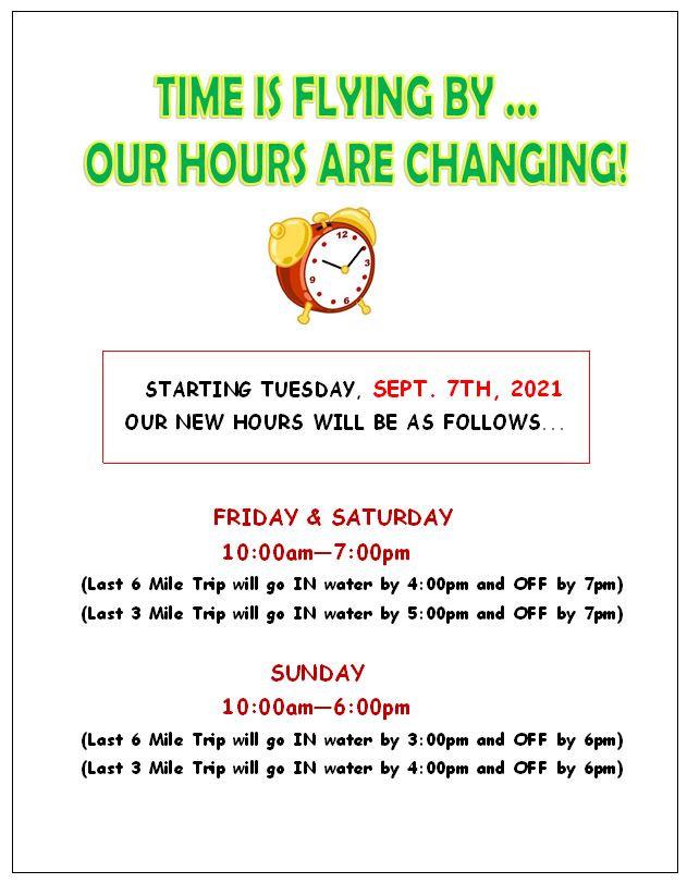 Hours Change.JPG