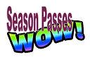 seasonpasses.JPG