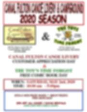 2020 Season Opener.JPG