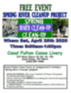 2020 Spring River Clean Up.JPG