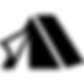 camping-tent_318-54053.png