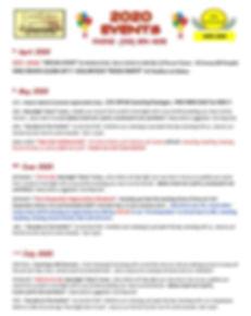 2020 Events 1.JPG