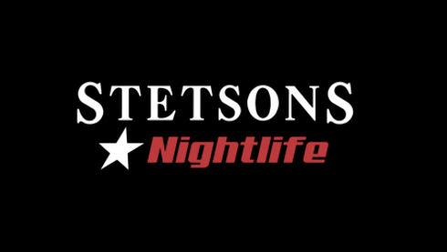website logo v1.jpg