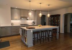 KitchenView2