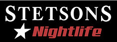 Stetsons Logo v2.jpg
