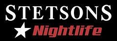 Stetsons Logo v2_edited.jpg
