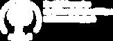 logo-sofcot.png