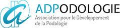 logo-adpodologie.jpg