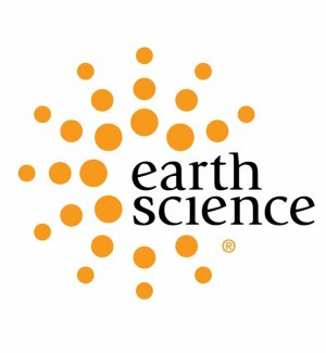 Earth Science Skin Care – All Natural After All!!