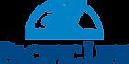logo_pl_lg.png