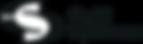 OM Logo-ReDrawnGCD_black (Small).png