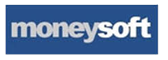 Moneysoft specialist, Orpington, Bromley, Kent