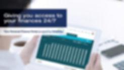Personal Finance Portal.jpg