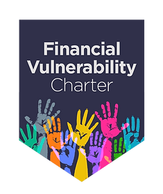 FVC logo transparent.png